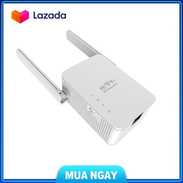 Bảng giá Kích sóng wifi pix-link lv-wr13 ( 2 anten ) cam kết sản phẩm đúng mô tả chất lượng đảm bảo an toàn đến sức khỏe người sử dụng Phong Vũ