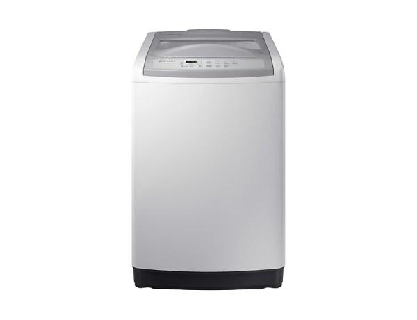 Bảng giá Máy Giặt Cửa Trên Samsung 8.5 kg WA82M5110SG/SV - Xám Điện máy Pico