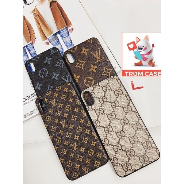 Đã có iphone 12 pro max Ốp Lưng lV nhiều hình da cao cấp Full dòng Ip 66-6P-78-78 Plus-XXS-XSMAX PRO-11PRO-11 PRO MAX- Ốp iphone
