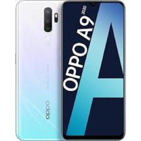 điện thoại Oppo A9 2020 2sim (8GB/128GB) mới Chính Hãng Fullbox - Bảo hành 12 Tháng