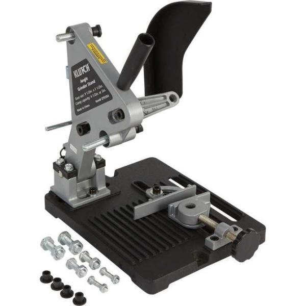 Chân Đế máy cắt bàn dùng cho máy cắt cầm tay TZ-6103 chất lượng tốt giá rẻ