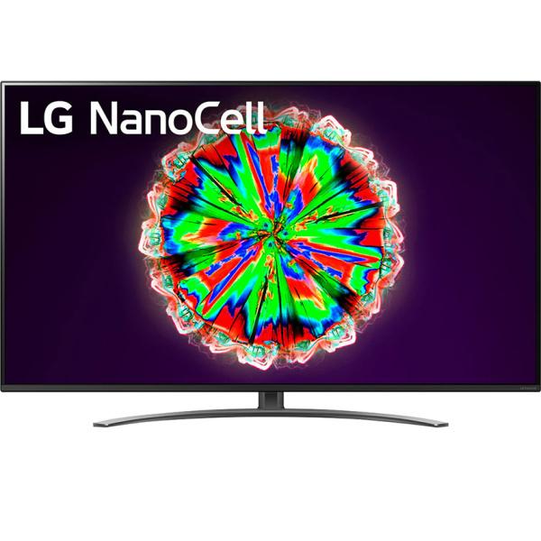 Bảng giá Smart Tivi NanoCell LG 4K 55 inch 55NANO81TNA Mới 2020, Hệ điều hành WebOS Smart TV 5.0, Trợ lý ảo Google Assistant Tìm kiếm bằng giọng nói (có hỗ trợ tiếng Việt),