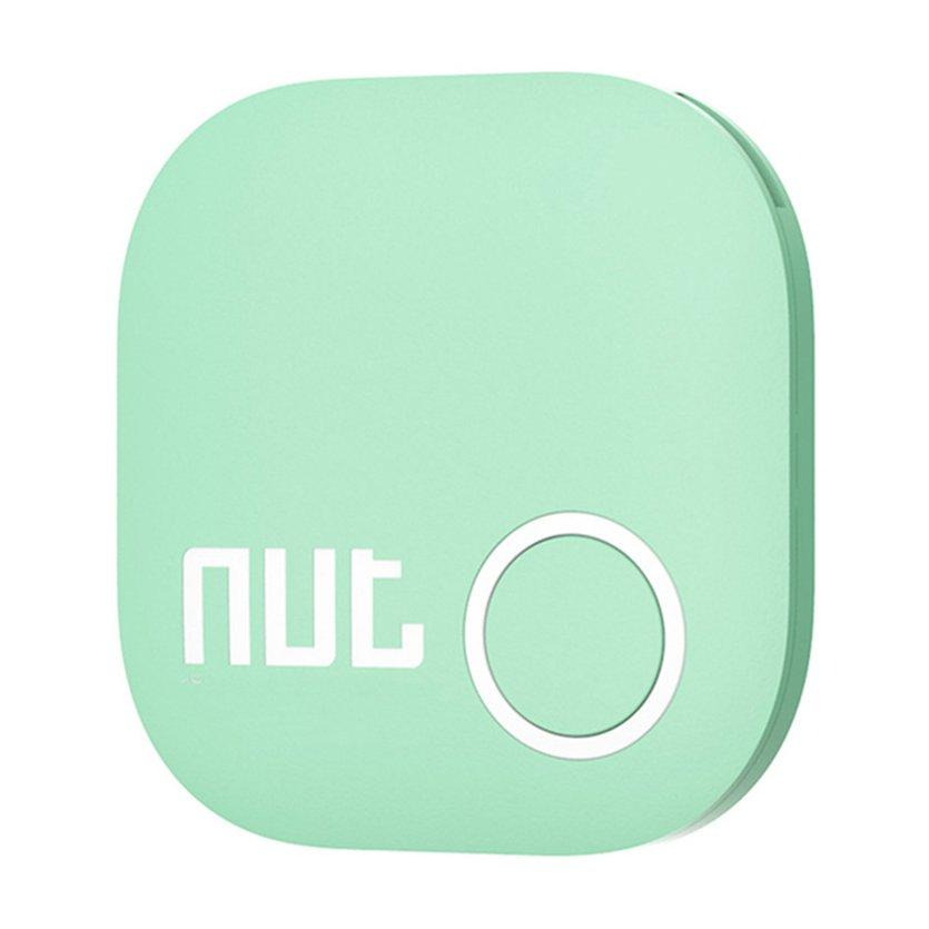 Giá TOP For NUT2 Smart Tag Bluetooth Tile Tracker Key Finder Locator For Key Anti Lost