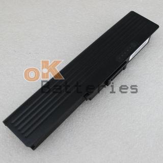 [HCM]Pin Cho Laptop Dell Inspiron 1420 1410 1400 Vostro 1400 Hàng mói 100% Bảo Hành 12 Tháng thumbnail