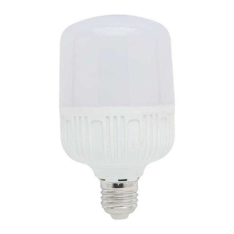 Bóng đèn LED TRỤ kín nước 20W (Ánh Sáng Trắng)