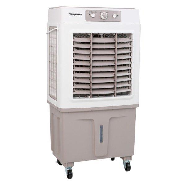 Máy làm mát không khí Kangaroo KG50F62 công suất 100W dành cho phòng 25 -30 m2