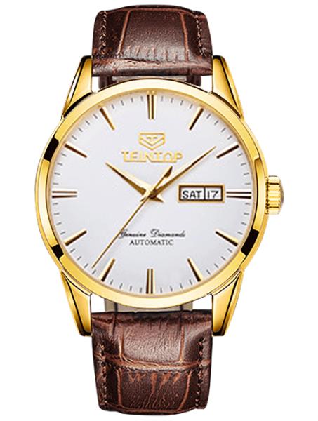 Đồng hồ nam chính hãng Teintop T8646-6