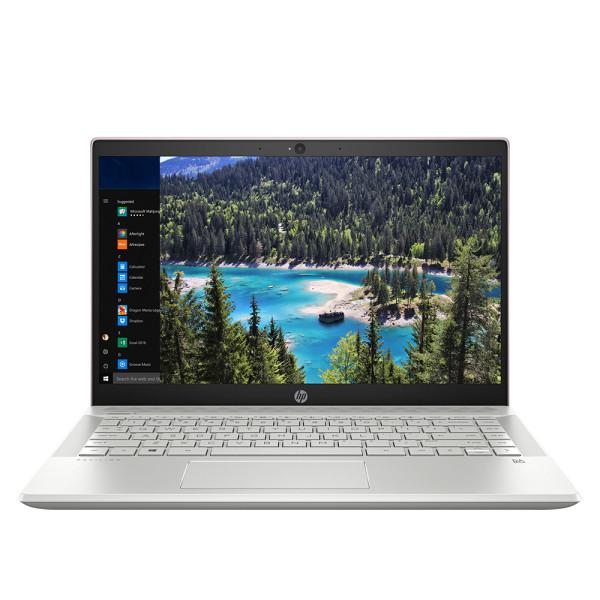 Bảng giá Laptop HP Pavilion 14-ce3013TU (8QN72PA) (14 FHD/i3-1005G1/4GB/256GB SSD/Intel UHD/Win10/1.6kg) Phong Vũ