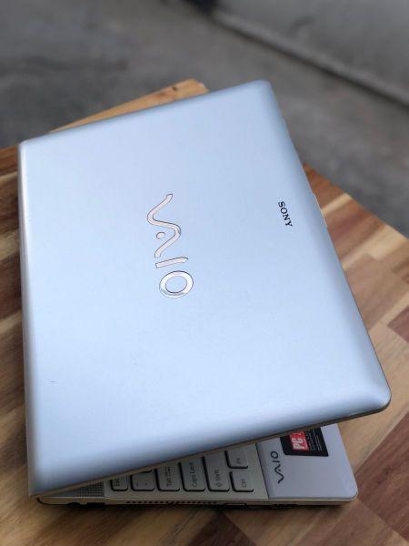Bảng giá Laptop Sony Vaio VPCEB , i5 M480 4G SSD128-500G 15inch Đẹp zin Giá rẻ Phong Vũ
