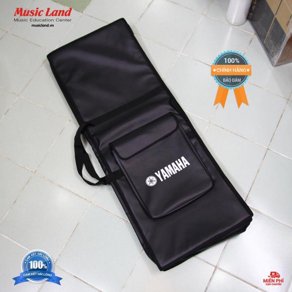 Bao da đàn Organ Yamaha (EW400 & EW410)