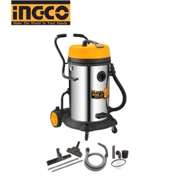 1200W Máy hút bụi hiệu Ingco-VC24751
