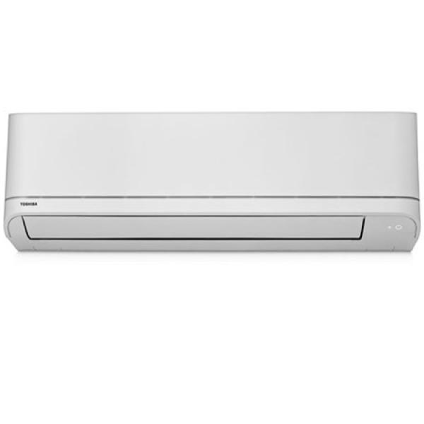 Máy Lạnh TOSHIBA 1.0 HP RAS-H10U2KSG-V