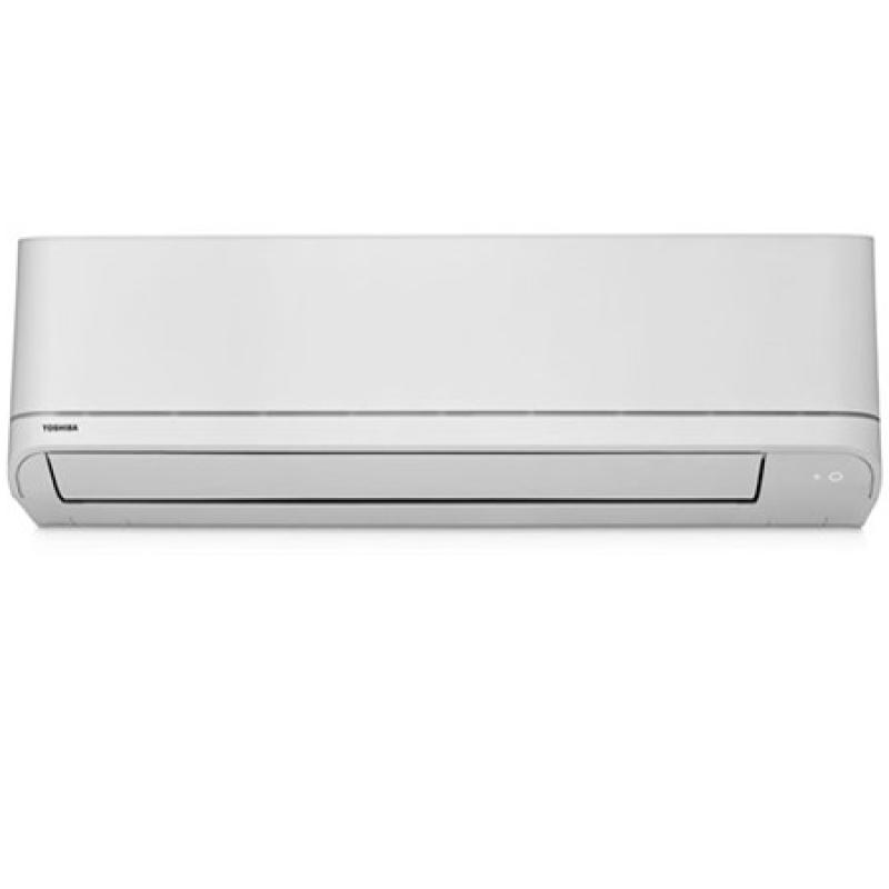 Bảng giá Máy Lạnh TOSHIBA 1.0 HP RAS-H10U2KSG-V