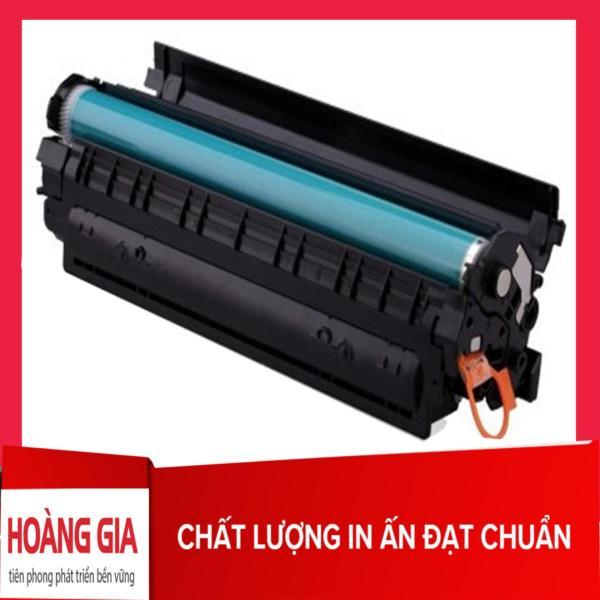Bảng giá Hộp mực dùng cho máy in CanonLBP 3100 (Cartridge 312) Phong Vũ