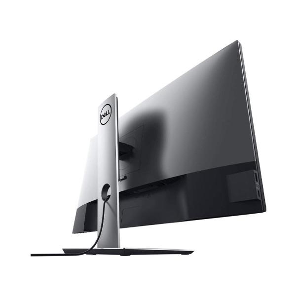 Giá Màn Hình Dell U2720Q (27 inch/4K/IPS/60Hz/350cd/m2)