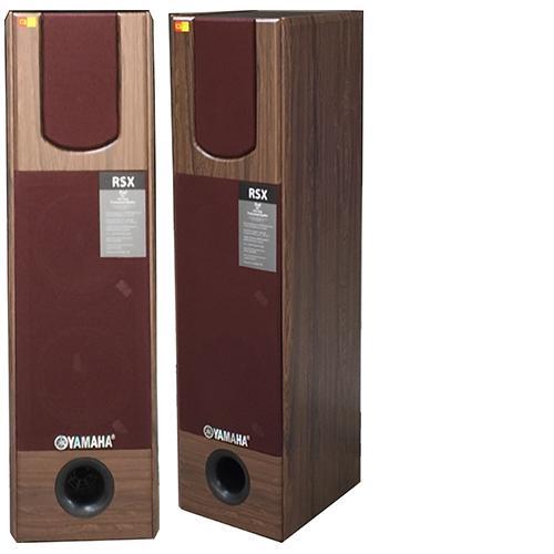 Loa đứng karaoke RSX - 338