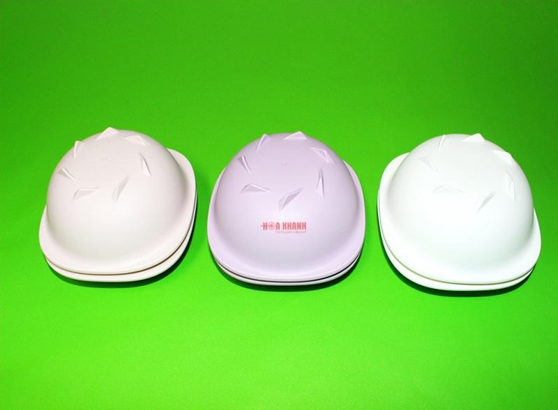 Bộ xửng hấp nhựa Kinto Nhật Bản cao cấp A46-XH23376 – The Kitchen Collection, tiện lợi, có độ bền cao và sử dụng được trong lò vi sóng.