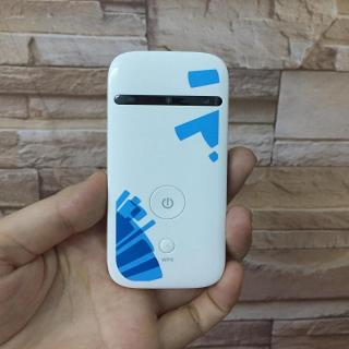 Thiết Bị Phát Wifi từ sim 3G 4G ZTE MF65 - TỐC ĐỘ CAO thumbnail