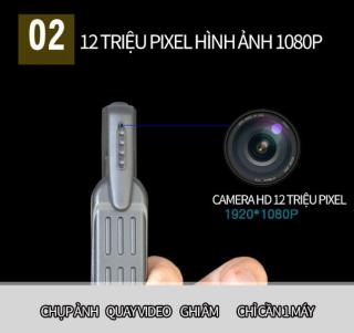 IT Smart Bút Camera Mini 1800 thumbnail