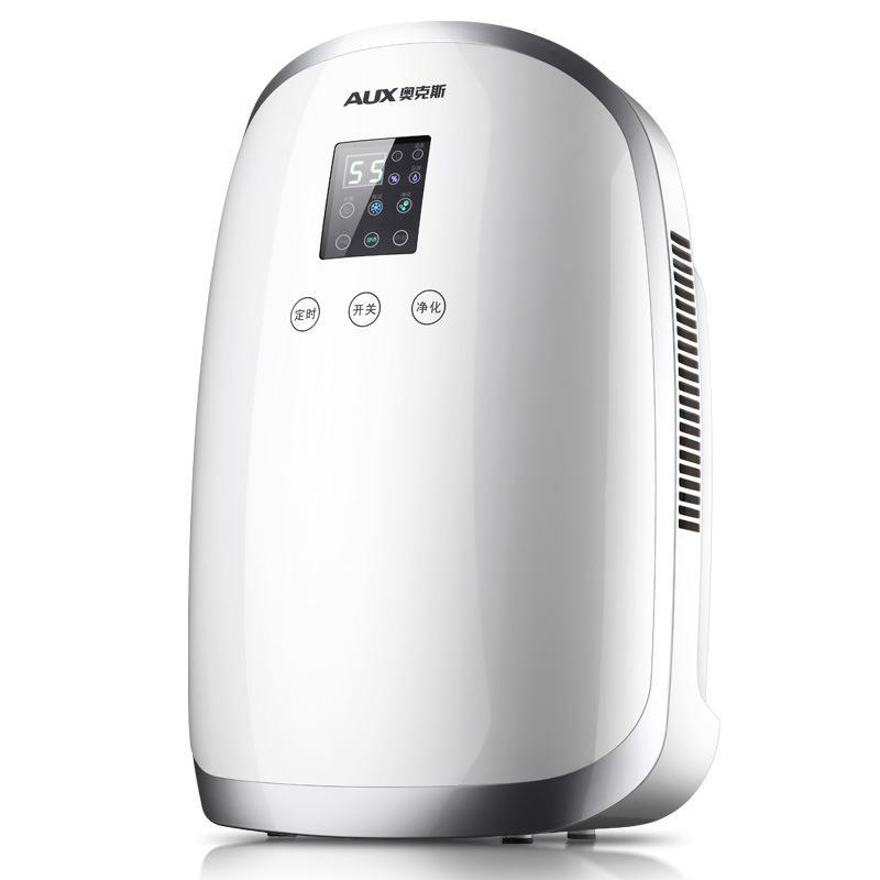 Bảng giá Máy hút ẩm làm sạch không khí sử dụng trong gia đình phòng khách, phòng ngủ - Máy hút ẩm dân dụng Điện máy Pico