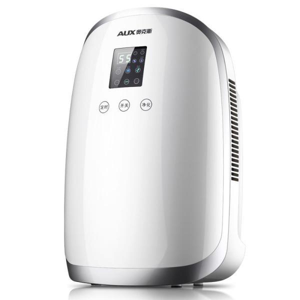 Máy hút ẩm làm sạch không khí sử dụng trong gia đình phòng khách, phòng ngủ - Máy hút ẩm dân dụng