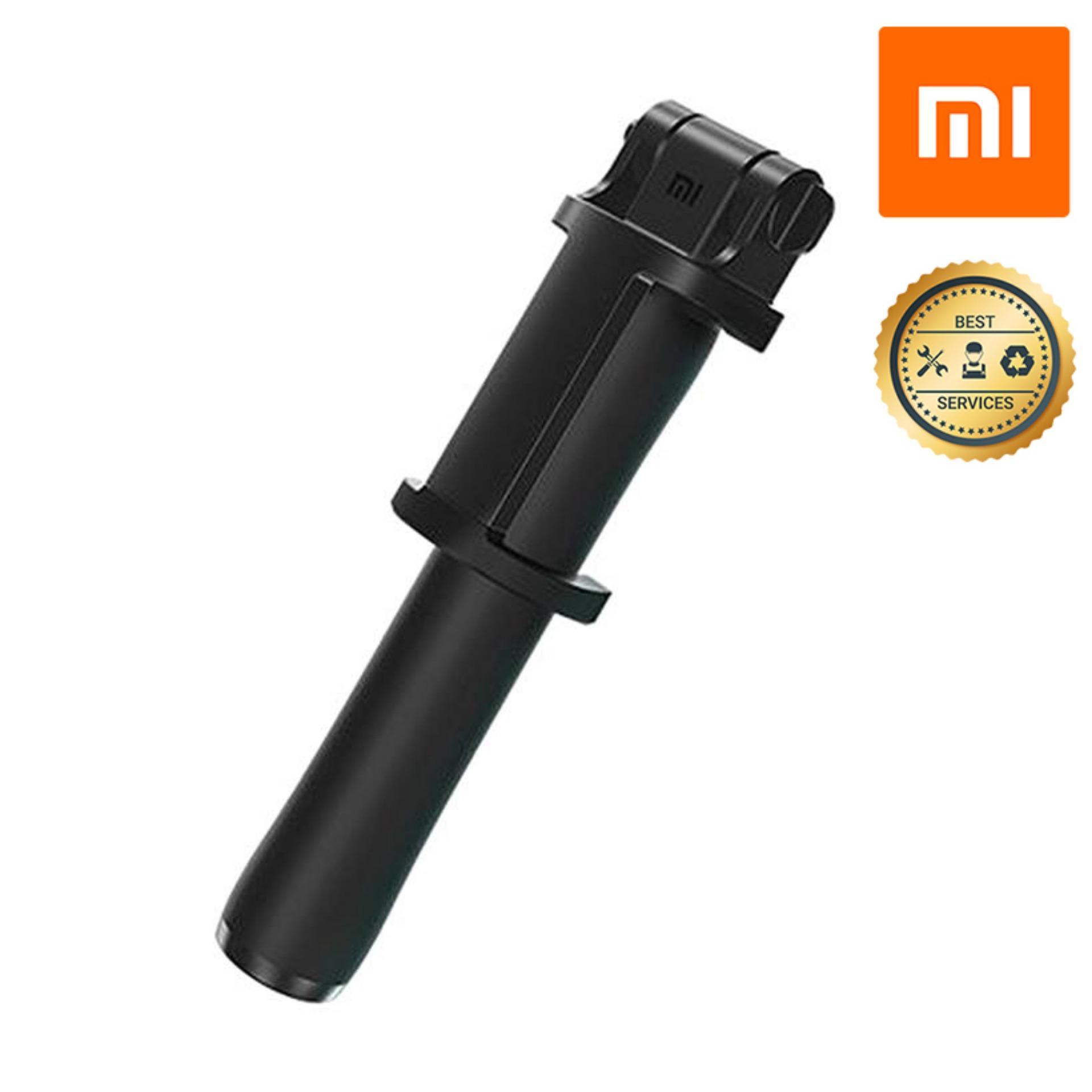 Gậy chụp ảnh selfie Xiaomi (Đen) - Phiên bản Trung Quốc
