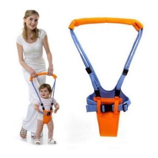 Đai tập đi đỡ mông, chân giúp cho bé nhanh biết đi tiện lợi và an toàn cho bé - D5 thumbnail