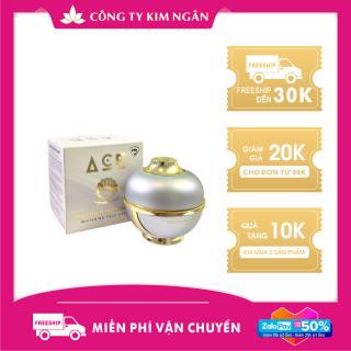 Kem ACE dưỡng trắng da mặt ngọc trai 30g - Công ty Kim Ngân thumbnail