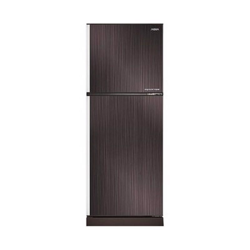 Tủ lạnh AQUA 204 LÍT AQR-I227BN