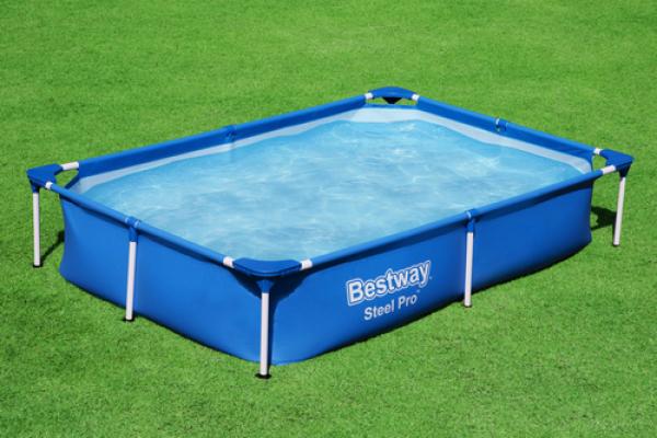 Bể bơi lắp ghép 56401