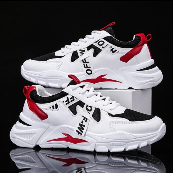 Giày thể thao nam Sneaker cao cấp xu hướng 2020 SP - 330 ( nhiều màu)