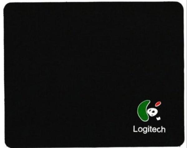 Giá Miếng Lót Chuột ✨✨ Miếng Lót Chuột LOGITECH - Mềm Mịn - Siêu Rẻ, 20cm x 24cm