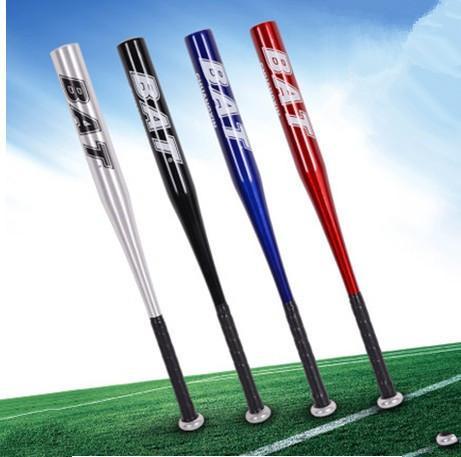 Dụng cụ tập bóng chày nâng cấp vận động viên thể thao
