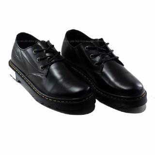 Giày đốc nam, nữ tăng chiều cao từ 3-5cm chất liệu da tổng hợp mềm mại êm chân MS11 bst1360 thumbnail