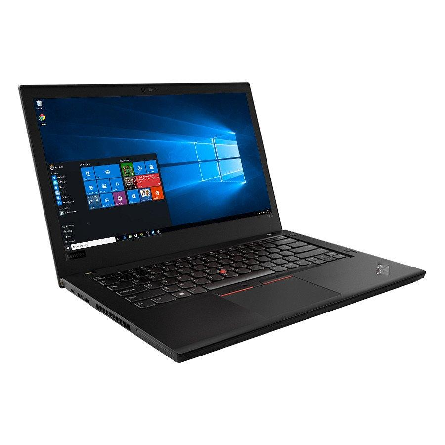 Laptop Lenovo ThinkPad T480 20L5S01400