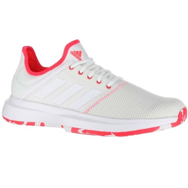 Giày Tennis GameCourt W MC F36720 giá rẻ
