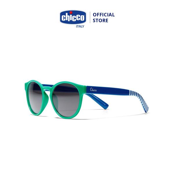 Mua Kính mát chống tia UV Chicco 36M+