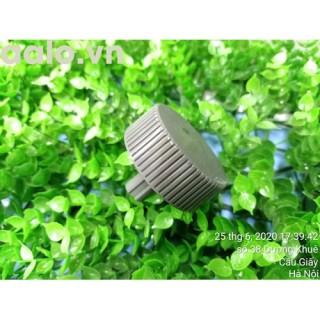 Núm cầm tay Máy in kim EPSON LQ-590 thumbnail