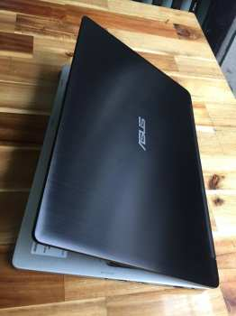 laptop Asus TP500L, i7 4510u, 8G, 256G, 15.6in, touch, x360, 99%