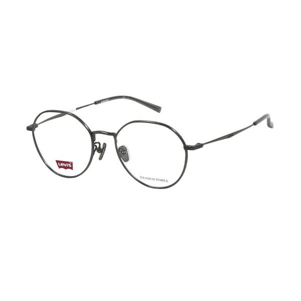 Giá bán Gọng kính, mắt kính LEVIS LV7020F 6LB (51.18.145) chính hãng
