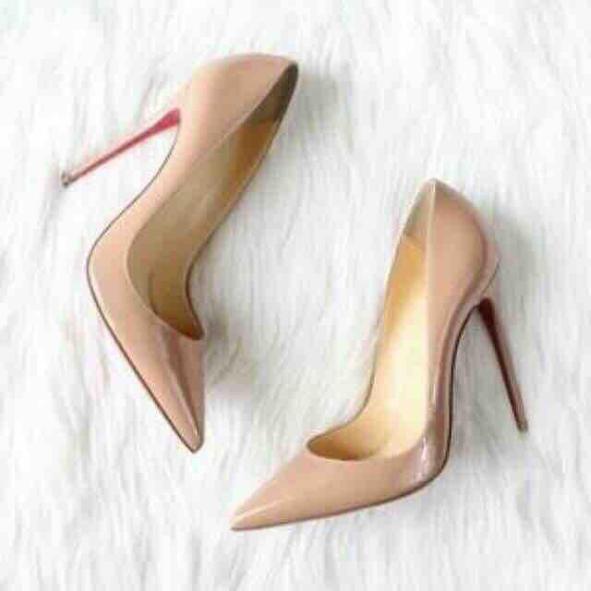 Giày Cao Gót 11P - VNXK xuất châu âu - Bao đẹp , sang chảnh - Cực êm, đủ màu, đủ size giá rẻ