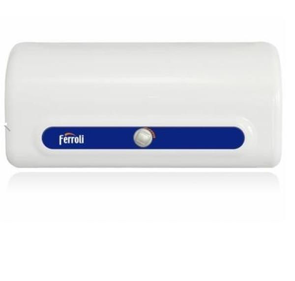 Bảng giá Bình nước nóng Ferroli QQAE 30L (Gián tiếp) - Hàng chính hãng Điện máy Pico
