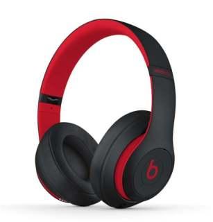 (TOP TRENDING) Tai Nghe Chup Tai Bluetooth Không Dây, Tai Nghe Bluetooth Beats Studio Wireless 22HR - Đẳng Cấp Tinh Tế, Tai Nghe Chơi Game Bass Cực Mạnh, Chất Âm Tuyệt Hảo, Thiết Kế Thời Trang Sắc Nét Từng Chi Tiết, Âm Thanh Chất Lượng thumbnail