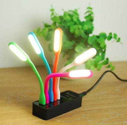 Bảng giá Đèn Led chân USB Phong Vũ