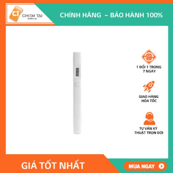[HCM]Bút Xiaomi TDS kiểm tra chất lượng nước (Trắng)