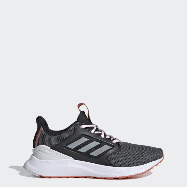 adidas RUNNING Giày Energyfalcon X Nữ Màu đen EE9941