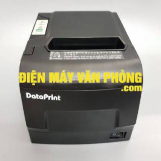 [HCM]Máy in hóa đơn Dataprint KP C9 thumbnail