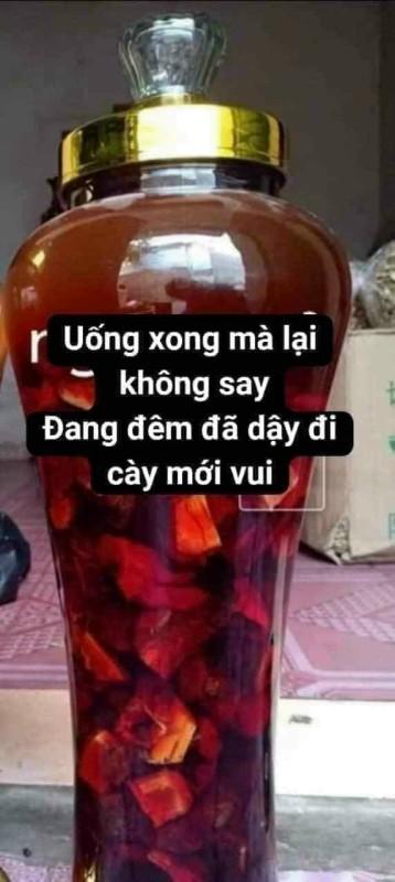 mú tửng