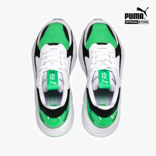 PUMA - Giày Sneaker nam RS-X Reinvention 369579-05 6