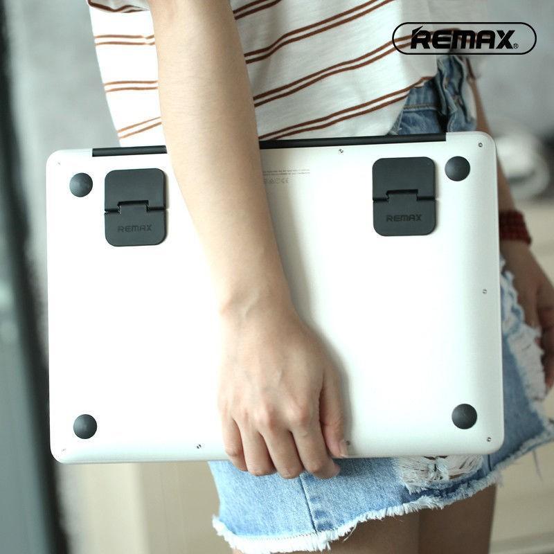 Bảng giá Đế tản nhiệt remax dành cho macbook Phong Vũ